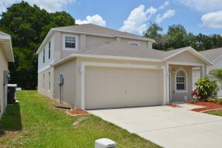 13816 Gentle Woods Ave, Riverview, FL 33569