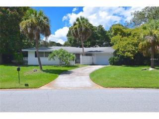 2741 Hibiscus Street, Sarasota FL