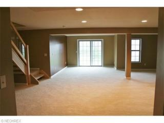 6555 Saint Andrews Dr #2, Canfield, OH 44406
