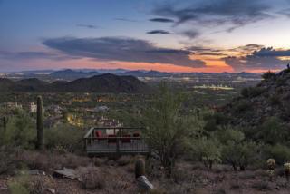 11235 East Wingspan Way #1886, Scottsdale AZ
