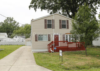 1312 E 340th St, Eastlake, OH 44095