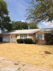 3067 Old North Rd, Farmers Branch, TX 75234