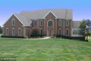41233 Bryn Bach Lane, Leesburg VA