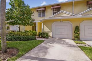 5223 Sapphire Valley, Boca Raton FL