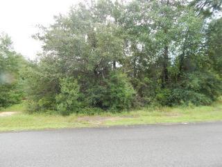 2608 Sorrel Ridge Road, Crestview FL