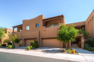 13600 North Fountain Hills Boulevard #601, Fountain Hills AZ