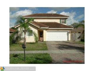 2441 Northwest 14th Court, Fort Lauderdale FL
