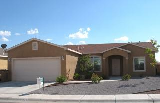 5248 Cats Eye Rd, Las Cruces, NM 88012