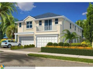 517 Southwest 9th Street #B, Fort Lauderdale FL