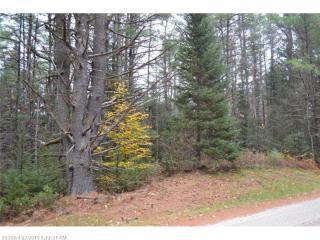 14 Big Woods Road, Harrison ME