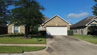 17702 Dylans Point Court, Houston TX