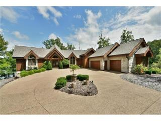 2375 Alpine Oaks Drive, Innsbrook MO