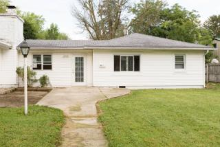 610 1/2 Liberty St, Middletown, IN 47356