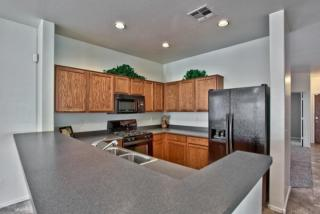 15421 N 170th Ln, Surprise, AZ 85388