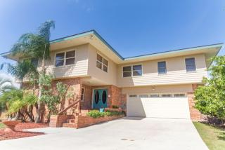 7213 Middleton Avenue, Saint Augustine FL