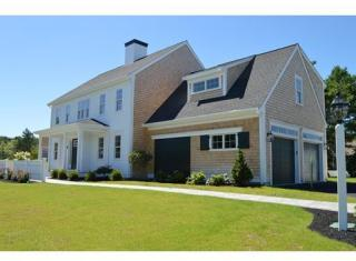 217 Watercourse Place, Plymouth MA