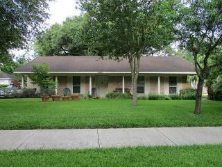 1405 Bracher Street, Houston TX