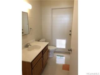 744 Kaipuu St, Honolulu, HI 96826
