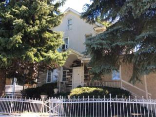 2111 South Webster Avenue, Scranton PA