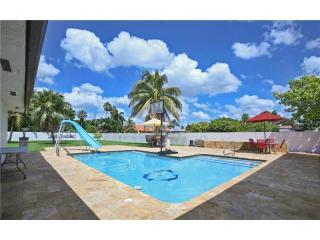 3220 Southwest 130th Avenue, Miami FL