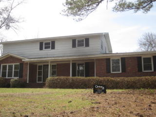 8000 Loch Lane, Columbia SC