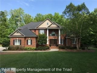 2005 City Lake Rd, Lexington, NC 27295