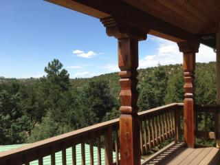 20 Gallo Rd, Taos, NM