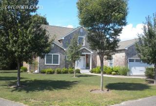 1930 Jessup Avenue, Quogue NY
