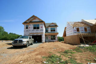 1018 Letsinger Cove Lane, Knoxville TN