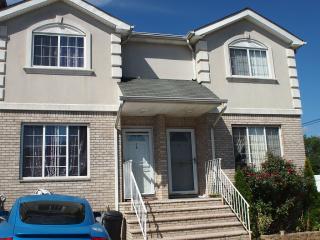 18 Kenilworth Avenue, Staten Island NY