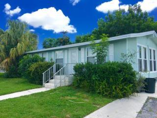 1660 Southwest 65th Avenue, Boca Raton FL