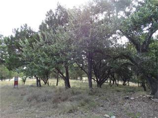 18019 Kingfisher Ridge Drive, Lago Vista TX