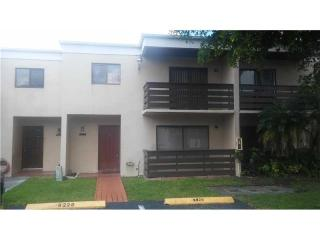 8229 Northwest 7th Street, Miami FL