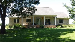 2050 North Reed Station Road, Carbondale IL