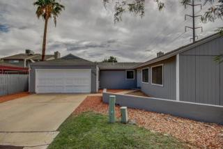7039 South 41st Place, Phoenix AZ