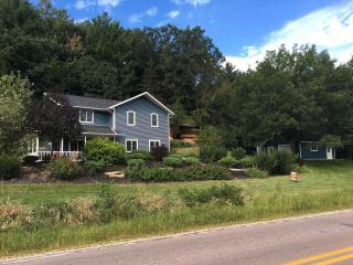 E8924 County Road P, Westby WI