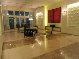 9055 Southwest 73rd Court #1606, Miami FL