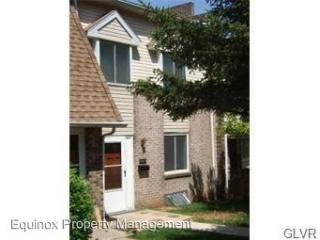 625 Forrest Street 1335 Church St, Fountain Hill, PA 18015