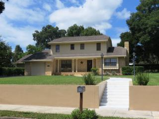 13833 5th Street, Dade City FL