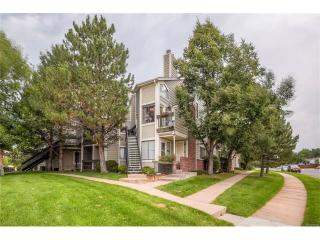 5550 West 80th Place #20, Arvada CO