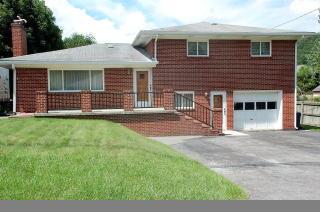 313 Parkview Drive, Bluefield VA
