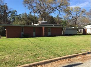 1104 Glenn Street, Daingerfield TX