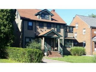 3489 Blanche Avenue, Cleveland Heights OH