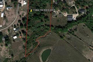 11984 Fm 830 Road, Willis TX