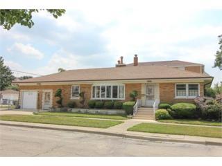 1547 North 18th Avenue, Melrose Park IL