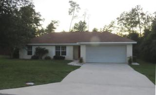 4138 Southwest 133rd Loop, Ocala FL