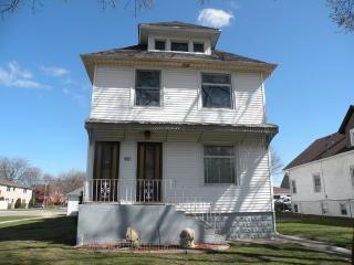 817 North 22nd Avenue, Melrose Park IL