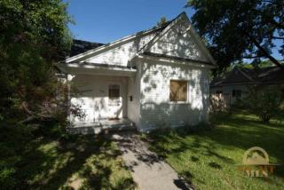 716 South Grand Avenue, Bozeman MT