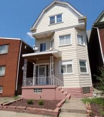 527 Franklin St #3, East Pittsburgh, PA 15112
