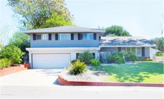 3536 Drake Drive, Santa Maria CA